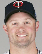 M. Cuddyer