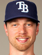 B. Zobrist