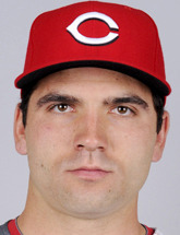 J. Votto