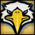 Morehead State Lady Eagles