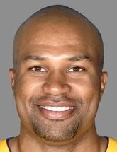 Derek Fisher - Los Angeles Lakers