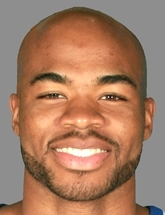 C. Maggette