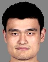 Y. Ming