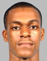 Rajon Rondo - Boston Celtics