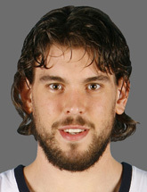 M. Gasol
