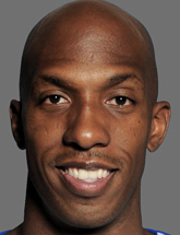 NBA: Resumen semanal XXIII (2008/2009)