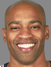 Vince Carter - Orlando Magic