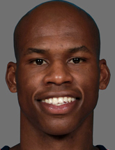 Al Harrington - New York Knicks