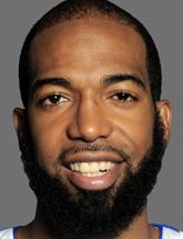 Richard Hamilton - Detroit Pistons