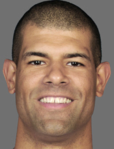 Shane Battier - Houston Rockets