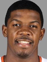 Joe Johnson - Atlanta Hawks