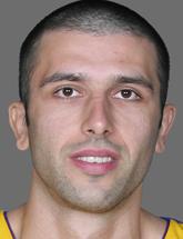 V. Radmanovic