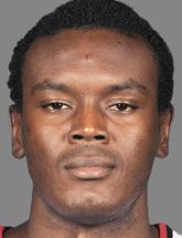 S. Dalembert
