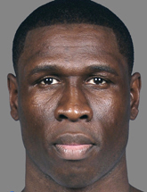Mickael Pietrus - Orlando Magic