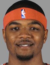 Josh Smith - Atlanta Hawks