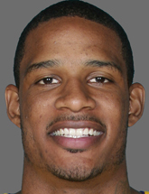 Trevor Ariza - Houston Rockets