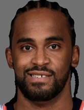 Ronny Turiaf - Golden State Warriors