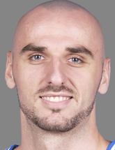 Marcin Gortat - Orlando Magic