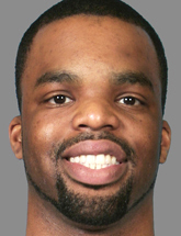 Shelden Williams - Boston Celtics