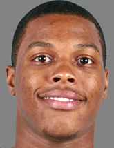 Kyle Lowry - Houston Rockets