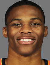 R. Westbrook