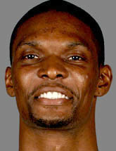 C. Bosh