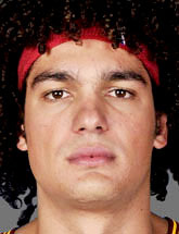 A. Varejao