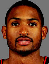 A. Horford