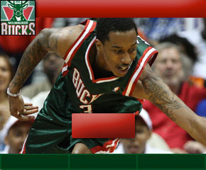 Click here to vote for the Milwaukee Bucks