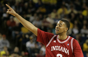 Click here to vote for the Indiana Hoosiers