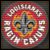 Louisiana-Lafayette Ragin' Cajuns
