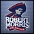 Robert Morris Colonials