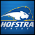 Hofstra Pride