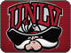 UNLV Rebels