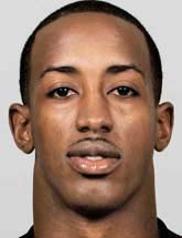Phillip Buchanon - Washington Redskins - NFL - Yahoo! Sports