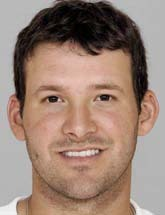 T. Romo