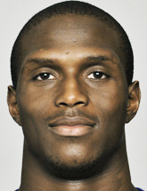 Jason McCourty - Tennessee Titans