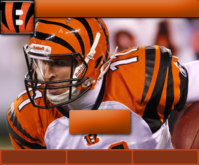 Click here to vote for the Cincinnati Bengals