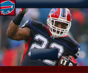 Click here to vote for the Buffalo Bills