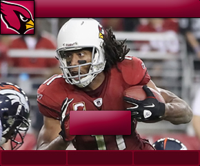Click here to vote for the Arizona Cardinals