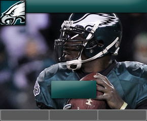 Click here to vote for the Philadelphia Eagles