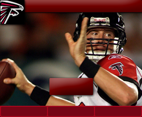 Click here to vote for the Atlanta Falcons