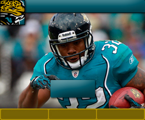 Click here to vote for the Jacksonville Jaguars