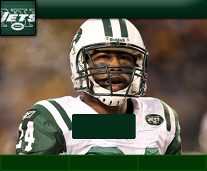 Click here to vote for the New York Jets
