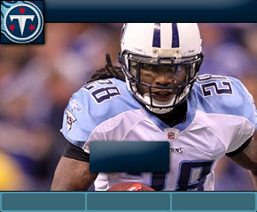 Click here to vote for the Tennessee Titans