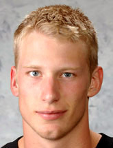 J. Staal