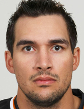 J. Cheechoo