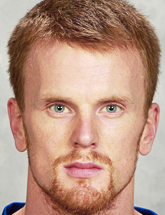 D. Sedin