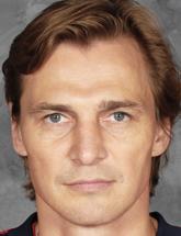 S. Fedorov