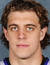 A. Kopitar